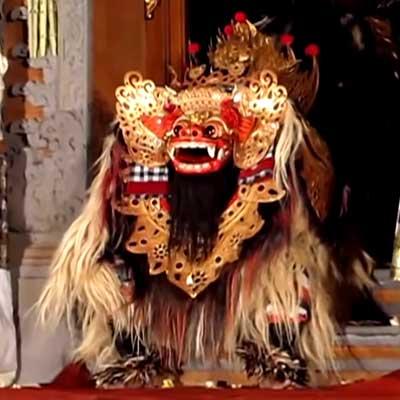 barong-ubud-spectacle-des-danses