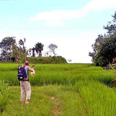 rizieres-jatiluwih-bali
