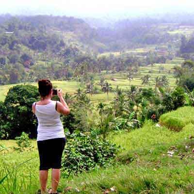 rizieres-jatiluwih-bali-indonesie