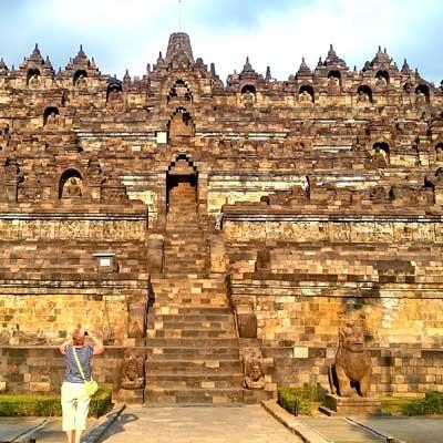 java-temple-borobudur