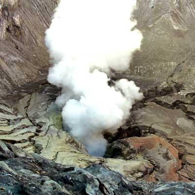 cratere-bromo