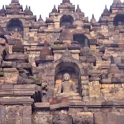 grand-monument