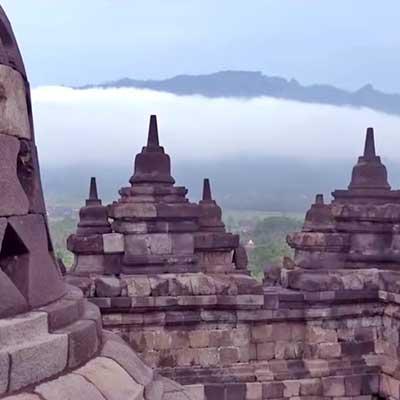 temple-java
