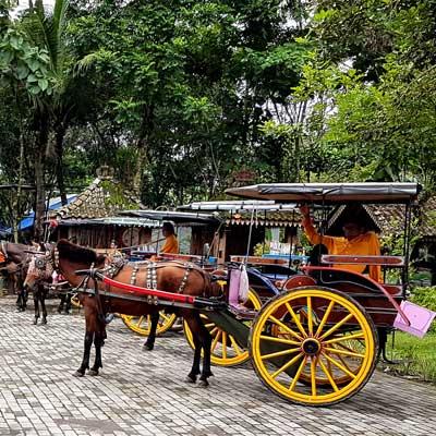 yogyakarta-centre-java-indonesie