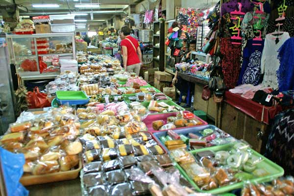 visite-badung-market