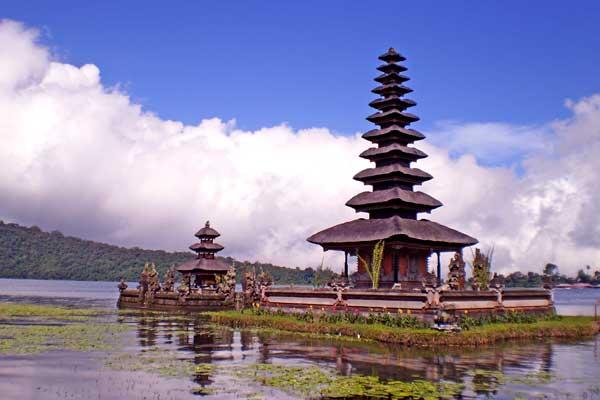temple-ulun-danu