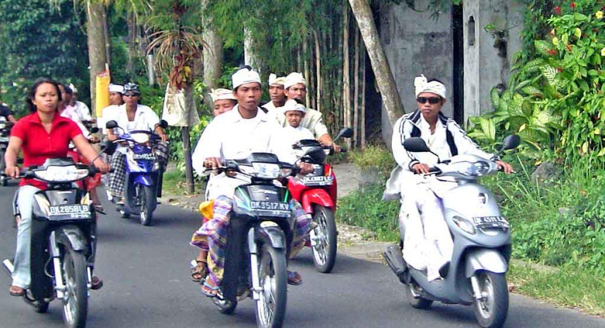 orang-indonesia-3