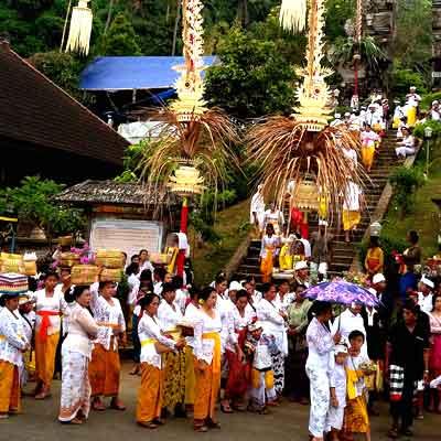 ubud-bali-indonesie