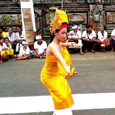 10-idees-de-visites-autour-ubud-marche