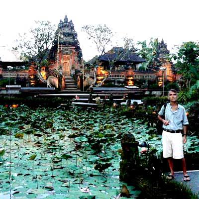 10-idees-de-visites-autour-ubud-puri