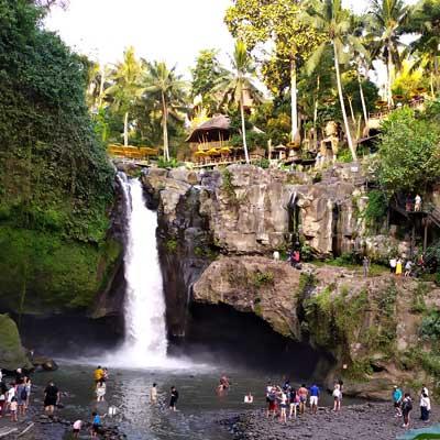 10-idees-de-visites-autour-ubud-tegenungan