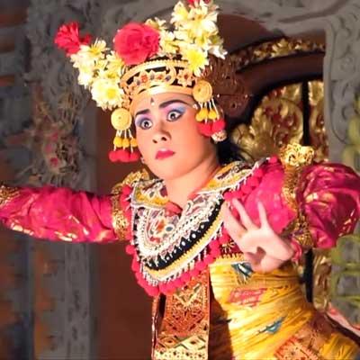 danse-barong-bali