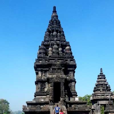 voyage-java-temple-prambanan