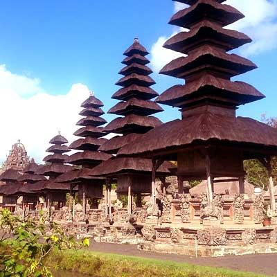 temples-taman-ayun