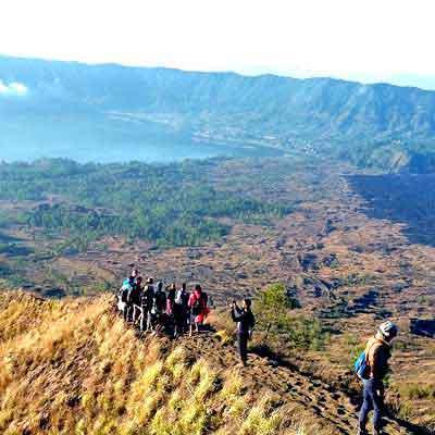 photos-voyages-ascention-mont-batur-bali