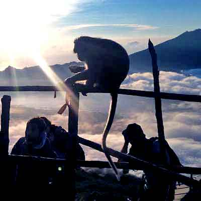 photos-voyages-ascention-mont-batur-indonesie