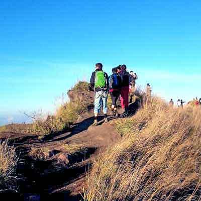 ascention-mont-batur