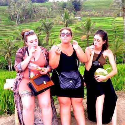 rizieres-jatiluwih-bali-coco