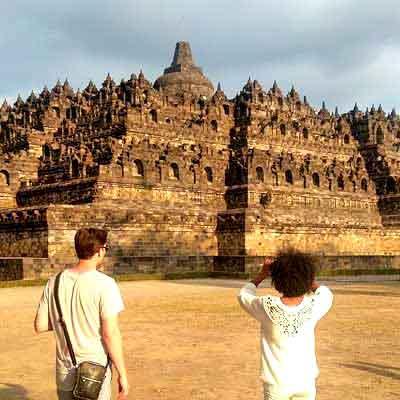 photos-voyages-temple-borobudur