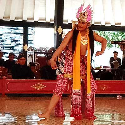 yogyakarta-rendez-vous-au-palais-sultan