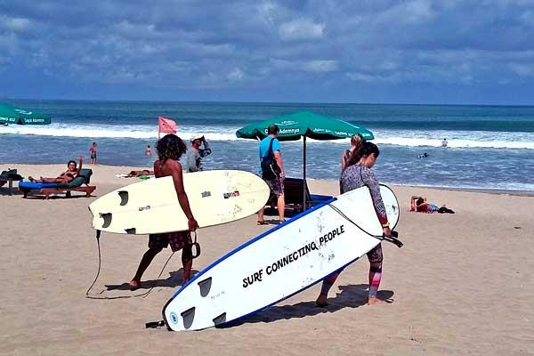 surf-kuta-bali