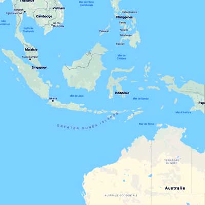 voir-la-carte-indonesie